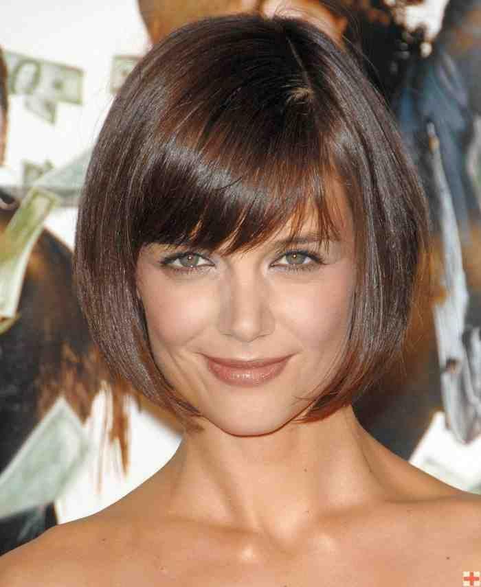 Jan Marie Square Face Hairstyles Medium Hair Styles Medium Length Hair Styles