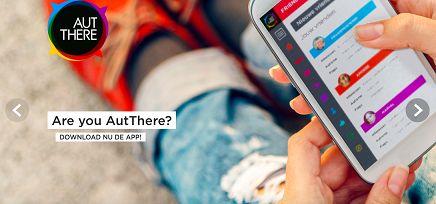 Apps voor middelbare scholieren met autisme - Stichting AutiPassend Onderwijs Utrecht