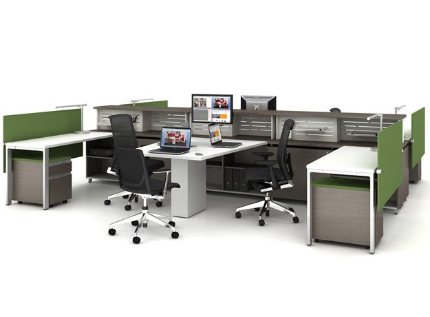 office layout ideas. haworth idea starters design inspiration for great spaces residebeside find this pin and more on office layout ideas