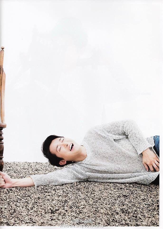 おーちゃん  やだ…かわいい  #嵐 #arashi #大野智