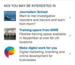 nice LinkedIn Wants To Ramp Up Ads With An Advertising API Like Twitter's And Faceb...