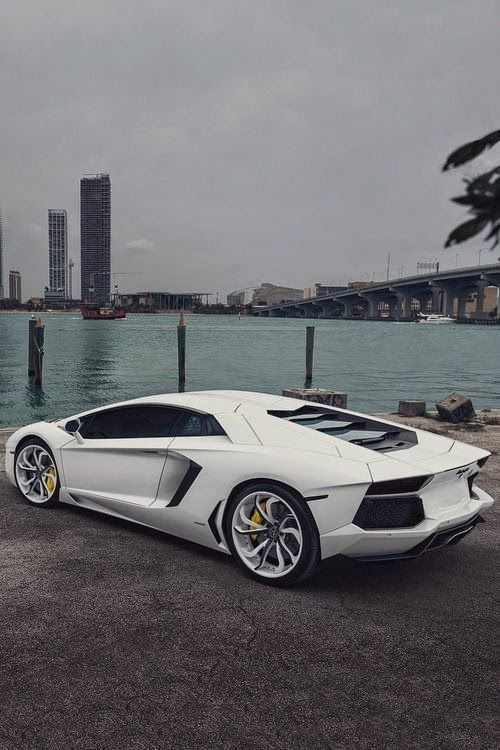 inexpensive luxury cars best photos – #cars #inexpensive #luxury #photos
