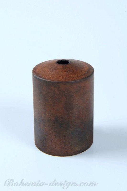 kryt-na-objimku-tubus--vintage-oxidace