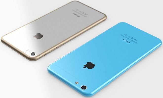 #Apple to unveil it new iPhone and #iPad on September 9