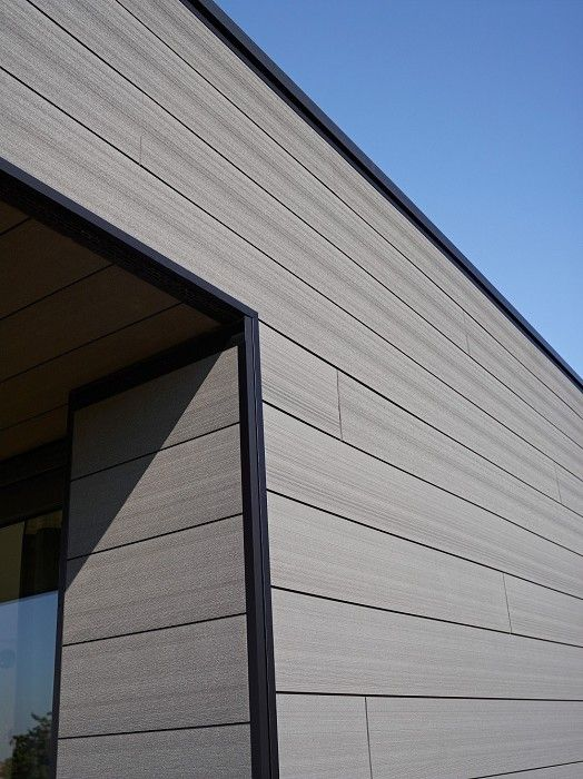 Top 25 Ideas About High Quality Wpc Wall Panel On Pinterest Exterior Wall Cladding In South