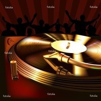 KODI in the MIX v4 (april 2011) by k0di on SoundCloud