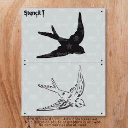 Best 822 stencil images on pinterest art for Grasshopper tattoo supply