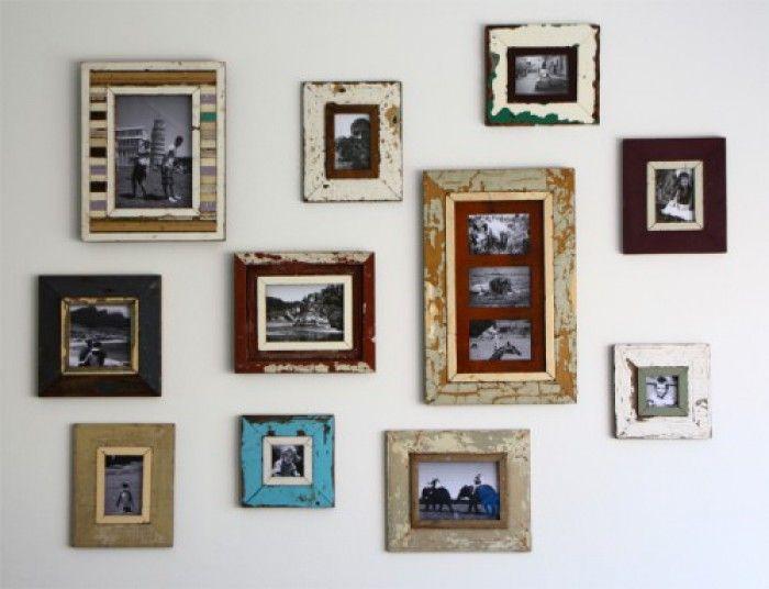 25 beste idee n over jungle kamer op pinterest - Kamer decoratie ideeen ...