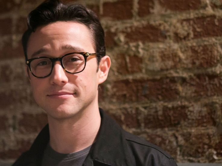 "Joseph Gordon-Levitt will produce and star in the live-action ""Fraggle Rock"" movie for New Regency, The Henson Co. and Lisa Henson. The bigscreen adaptation of the musical puppet series created by ..."