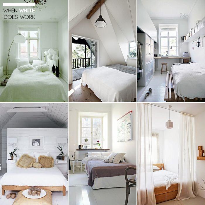 Best Paint Colors For Small Spaces: 592 Best Images About PAINT COLORS On Pinterest