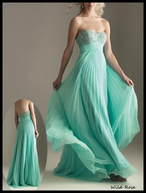 Formal Dresses - *GORGEOUS!!* AQUA Evening Ball Party Matric Dance Formal Gown Cruise Dress - FREE SHIPPING!! for sale in Johannesburg (ID:93324579)