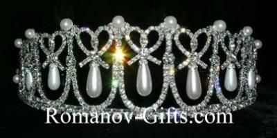 85 best images about knockoff tiaras on pinterest halo for Sophia kate jewelry wholesale