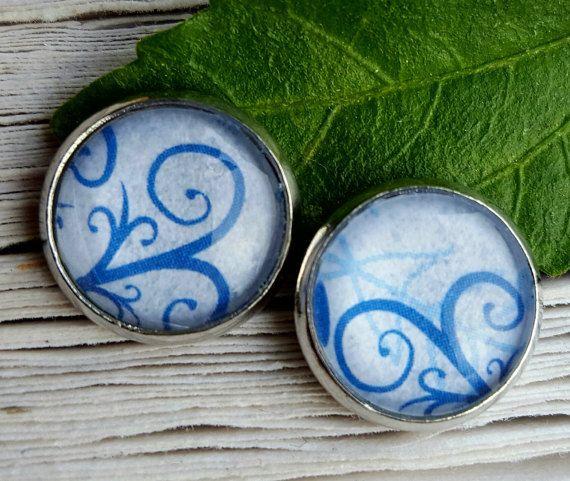 Wunderschöne zeitlose Ohrringe Ringe von BeautyshotsJewelrys