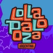 Lollapalooza Argentina 2014 en Hipódromo de San Isidro - VUENOSAIREZ AGENDA - Recital (Martes 1 de Abril de 2014) #qtrax #festiva #música #envivo #conciertos #gratis #legal #escuchar #descargar #bajar #sitio #play #player #plataforma #catalogo #cancion #song #album #artista #banda #letras #collection #videos #noticias #news #lyrics
