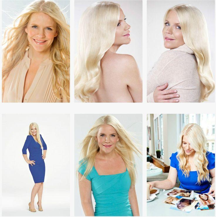 Charlotte Karlinder TV host, PETA activist and model ( MTV, Big Brother, Promi Shopping Queen, Promi Dinner..) http://www.curve-models.com//articles/424.html