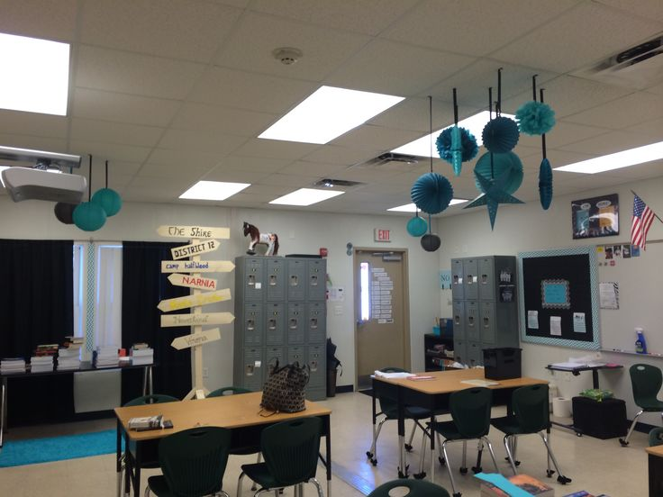 Classroom Decor Black ~ Best images about classroom ideas on pinterest