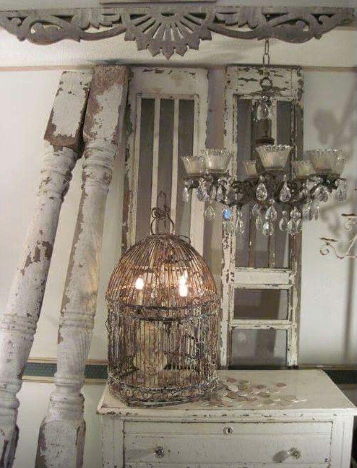 25 beste idee n over boheemse decoratie op pinterest boho inrichting opbergdoos voor juwelen - Deco hangende toilet ...