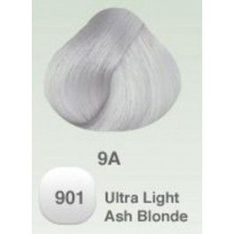 901 ULTRA LIGHT ASH BLONDE