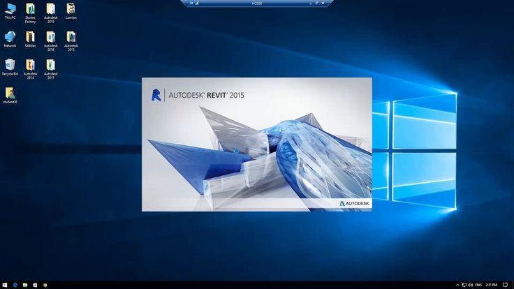 Revit Export to DND CAD Standards!! - RVT2DWG DND