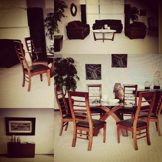 35 best images about amuebla tu casa con muebles dico on for Precios de recamaras en muebles dico