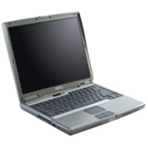 Dell Latitude Pp01l Drivers Windows Xp Download