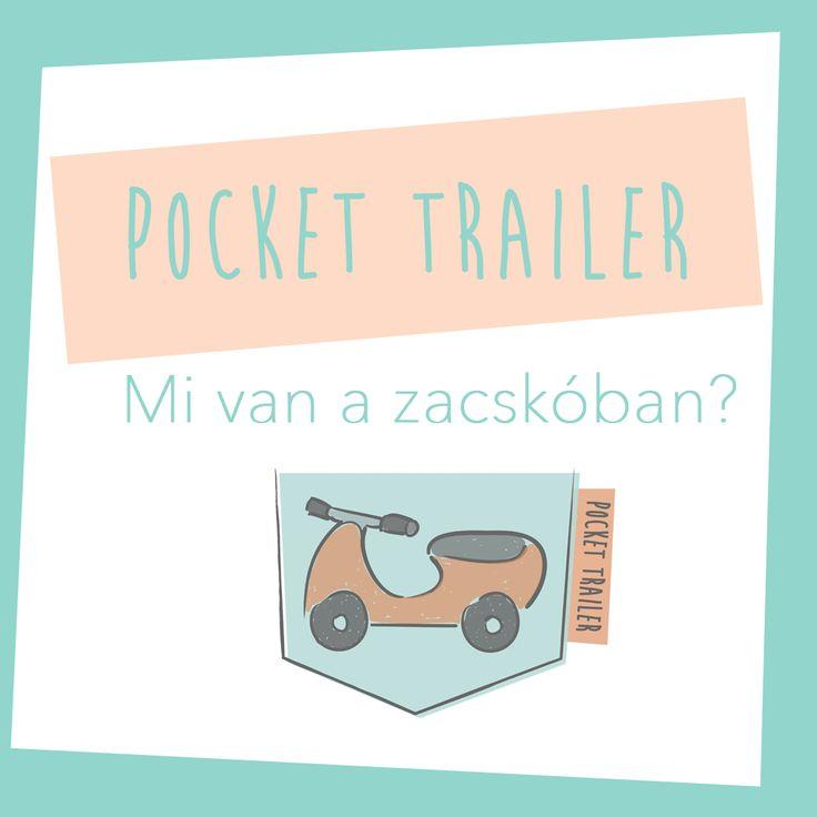 mi_van_a_zacskoban_2