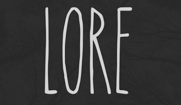 Amazon Picks Up 'Lore' Horror Podcast With EPs Gale Anne Hurd & Ben Silverman