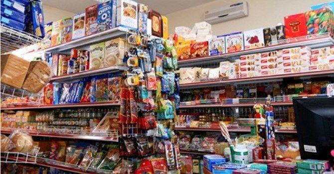 Nhà bán lẻ mất 12% doanh thu mỗi tháng do không kiểm soát tốt hàng hóa