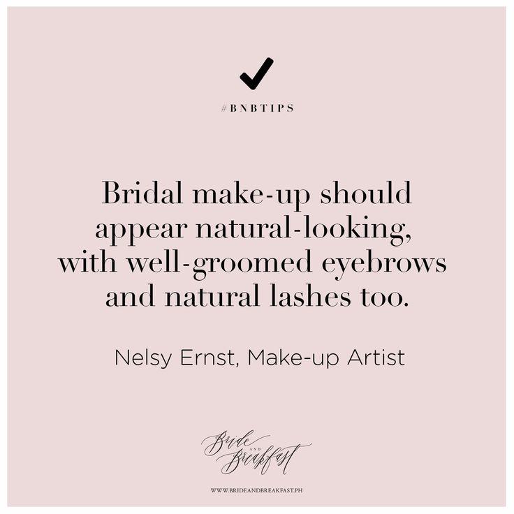 Brides Makeup Quotes | Saubhaya Makeup