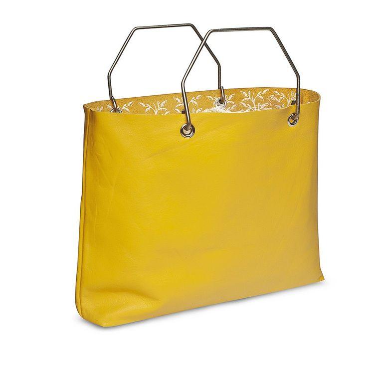 handtas Window Shopper | bigger bags | grote tas | dames tas | mode accessoires | womens fashion accessories | Keecie.nl