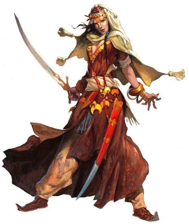 suli ranger.jpg (628×745)   Character Concepts - Female ...