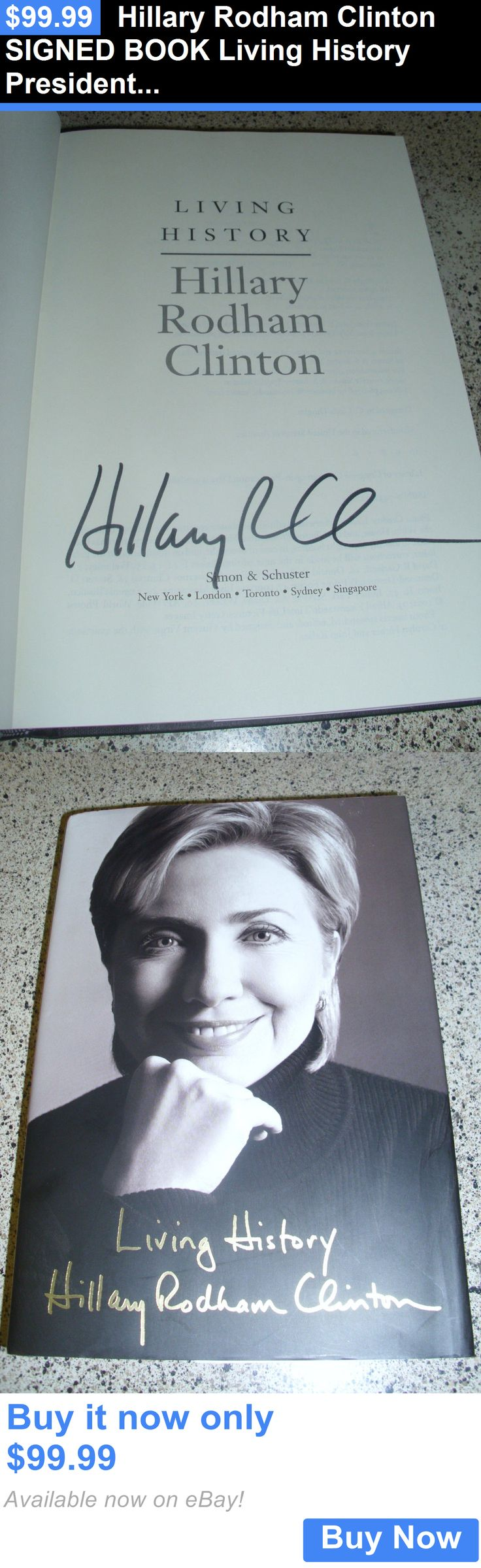 Hillary Rodham Clinton  circa        Hillary Clinton