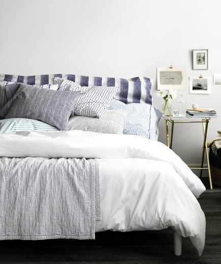 127 Best Images About Bedroom Decorating Ideas On Pinterest