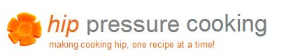 Website (guidance and recipes) for those of us who love the convenience of cooking with a pressure cooker.