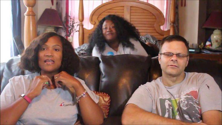 CARNIVAL SUNSHINE JUNE CRUISE REVIEW - YouTube