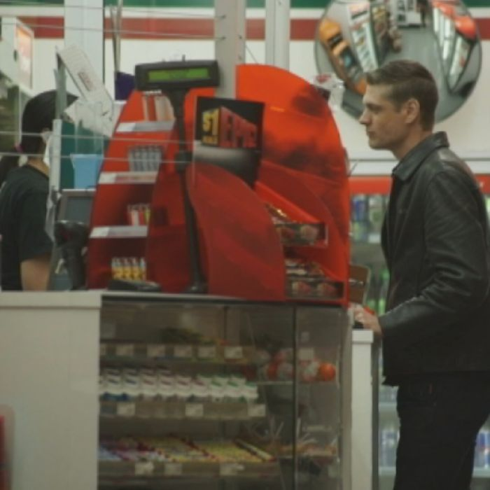 Australian retail giant 7-Eleven is found to be systematically paying its workers about half the minimum wage at stores around the country. A joint Four Corners and Fairfax investigation has uncovered evidence of collusion between some of the owners at hundreds of stores across multiple states.