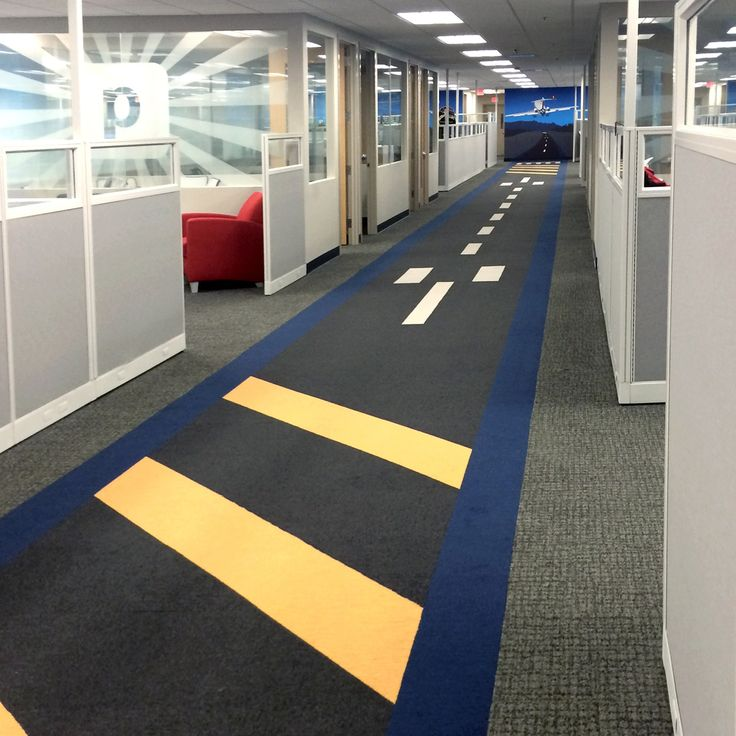 flor made you look multiple colors priceline norwalk ct turn up the creativity in your workspace with a custom made carpet