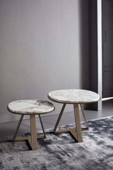 Judd Low Tables By Meridiani Side Tables 家具 Pinterest - Colorful judd side table with different variations