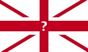 Scottish referendum explained for non-Brits - video | Politics | The Guardian