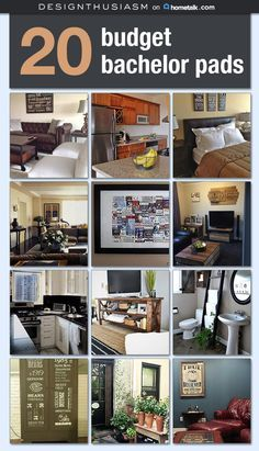 Best Men Apartment Ideas Only On Pinterest Men S Apartment