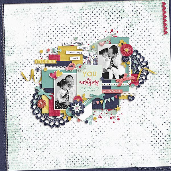 CREDITS: Lean On Me Kit by Digital Scrapbook Ingredients & Meghan Mullens http://www.sweetshoppedesigns.com/sweetshoppe/product.php?productid=33415&cat=761&page=1 Photos: Nicolle & Oseas