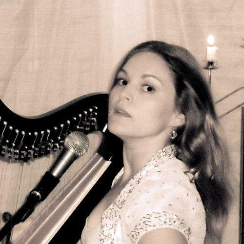 Romantische muziek met keltische invloeden. Mooi en sfeervol.