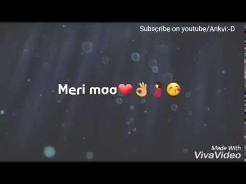 Love You Mom Miss U Mom Whatsapp Status Video Maa Whatsapp