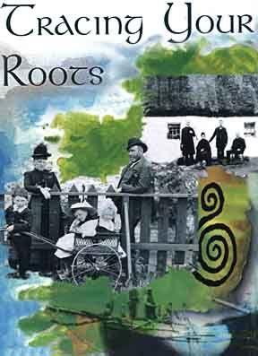 Mayo Family History in County Mayo - Ireland