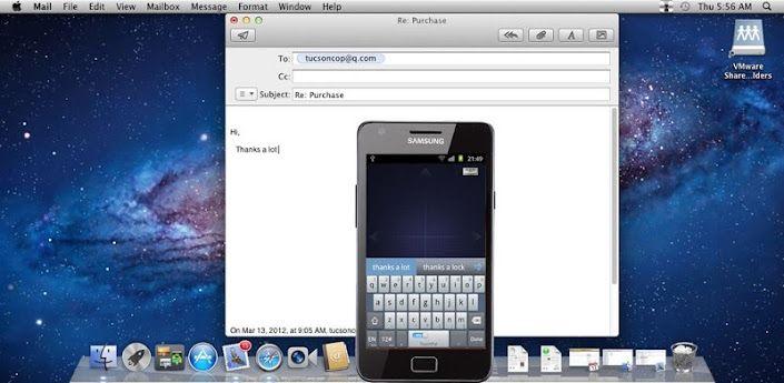 WiFi Mouse Pro v3.1.0 APK - https://zerodl.com/wifi-mouse-pro-v3-1-0-apk.html