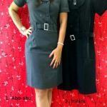 baju kerja wanita Modis Up To Date #model #baju #modelbaju #modelbajukerja #wanita http://trendmodelterbaru.com/model-baju-kerja-wanita-modis-dan-cantik.html