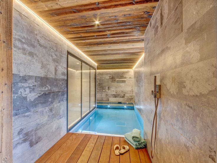 14 best Jeté de lit images on Pinterest Bedrooms, Beds and Home ideas