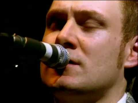 David Gray - Babylon (Live)  His music seems to remind me of something..this one reminds me of driving in a car