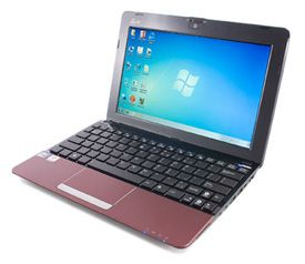The Best Laptops Under $500