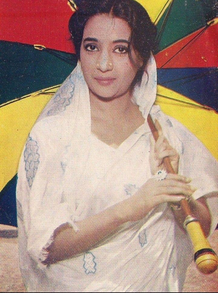 Pin on Suchitra Sen